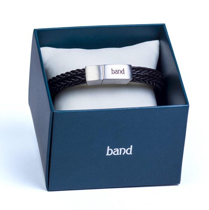 брендовые мужские браслеты цена