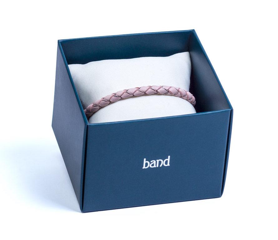 розовый кварц браслет купить украина