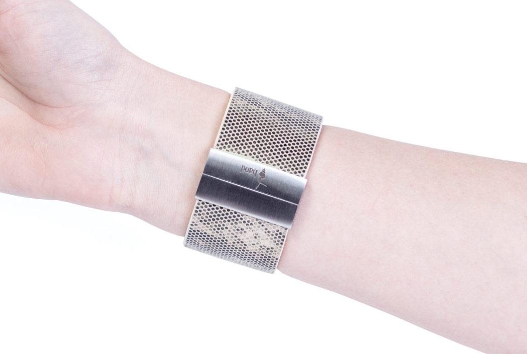 женские браслеты на руку цена