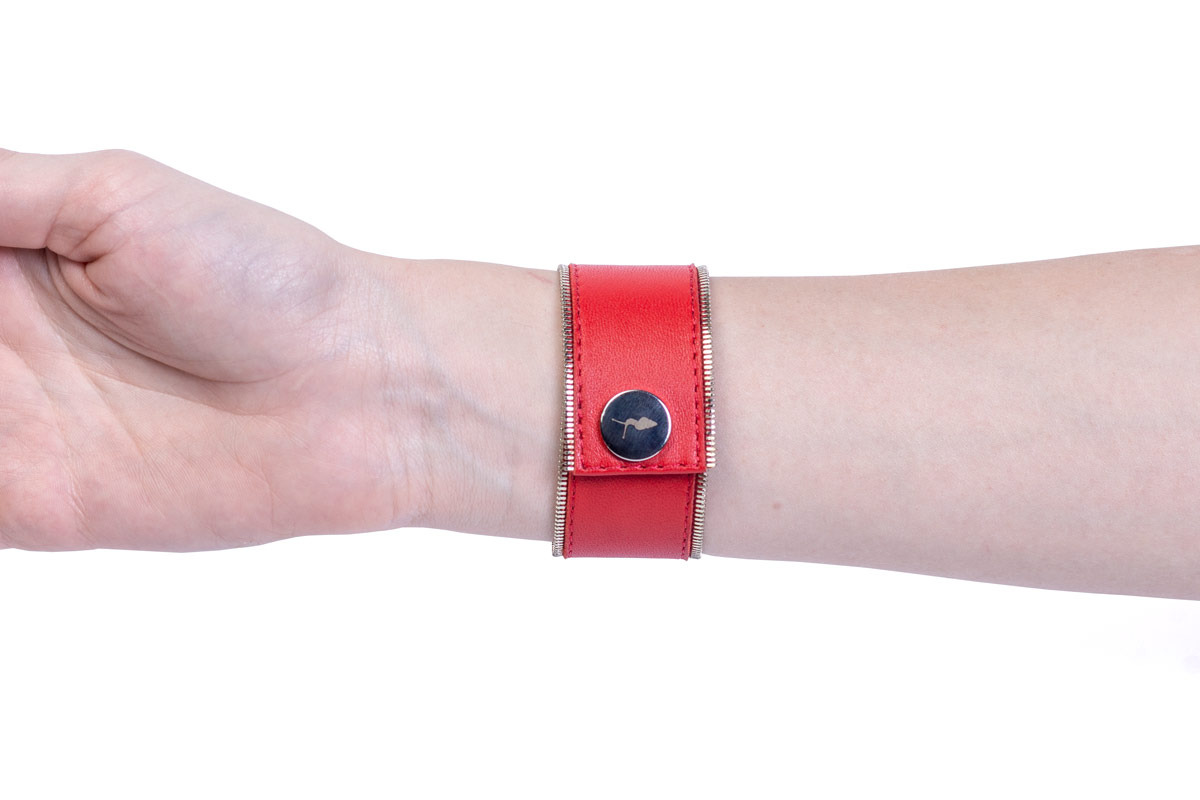 купить красный браслет от сглаза
